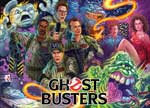 Ghost Busters Pro/Premium/LE