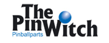 thepinwitch-Logo