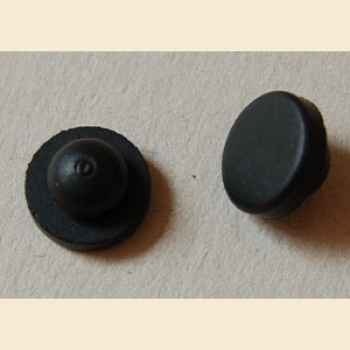 Rubber Grommet Data East/Stern