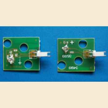 Opto Board Set Stern