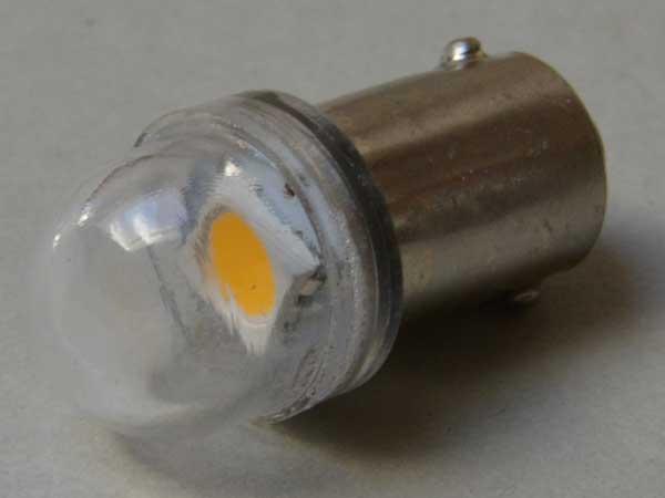 Retro Lampen Led : Großhandel neuankömmlinge retro eisen pendelleuchte loft lampen