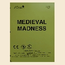 Manual Medieval Madness