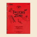 Manual Twilight Zone