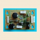 Display Power Supply Board Stern